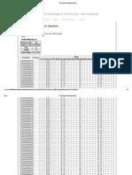 AAM EPG 08 E3
