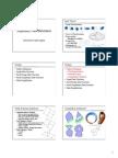 02 Adjacency Data Structures