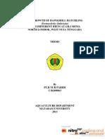 0. COVER.pdf