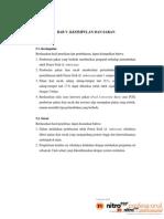 7. BAB V. KESIMPULAN DAN SARAN.pdf