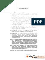 8. DAFTAR PUSTAKA.pdf