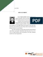 Lampiran 11 Riwayat hidup.pdf