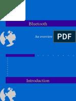 Bluetooth 9