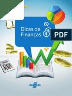 Cart Ilha Financ As