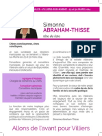 déclaration_candidature_finale.pdf