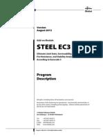 steel-ec3 (1)