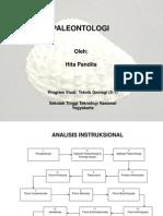 Paleontologi01