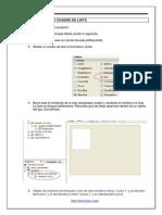 05_GUIADOS_LISTAS_MODELOS.pdf