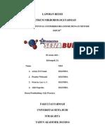 UJI SENSITIVITAS ANTIMIKROORGANISME DENGAN METODE DIFUSI.docx