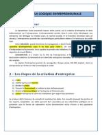 fiche_1_-_la_logique_entrepreneuriale.pdf