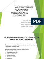5.6 Gobierno en Internet y tendencias regulatorias globales.pptx