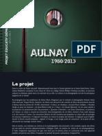 PED 2012/2013