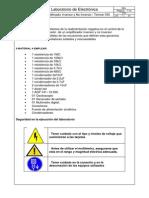 Palli_Palli_Juan_Carlos-Lab07.docx
