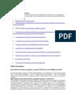 Paginas WEB Ciencias Sociales