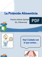 lapirmidealimenticia-110417160841-phpapp02