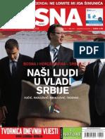 Slobodna Bosna 891-Signed