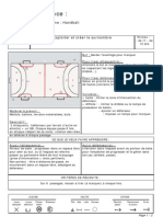Handball 01 Fiche1