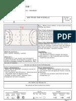 Handball 02 Fiche10