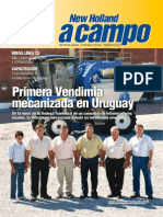 A Campo - 22