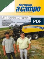 A Campo - 23
