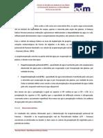 Balanço Hídrico_PVCV