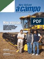 A Campo - 24