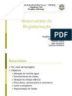 SLIDES HIDROLOGIA PARTE I.pdf