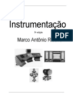 D-Usersbruno.cunhaDesktoplivrosmaterial AdemarInstrumentacao Marco Antonio