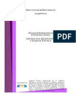 Actas II Coloquio Internacional de Filosofía de la Técnica