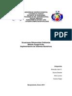 trabajorange-kuttacomputacion-110128071303-phpapp01