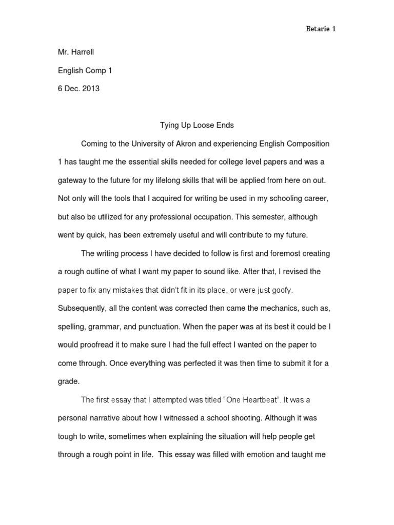 Essay writing my hobby reading