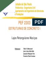 PEF2303_AulaLajes