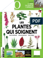 Geo France 414