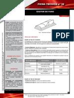 Ficha_Tecnica_n_38___Exutor_de_Fumo.pdf