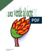 Verdealocre