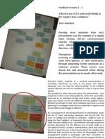 outputflipcharts-geneva-jonchambers-group2