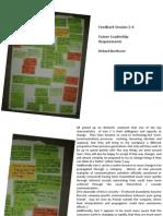outputflipcharts-geneva-richardnorthcote-group2-c