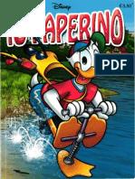 125587256-Io-Paperino-Agosto-2012