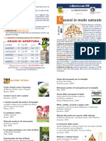 BiblioUte1-Naturopatia