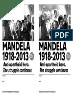 Mandela SW Mtg A5