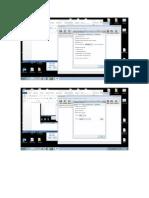 Configurar emulador