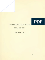 Philostratus, 1.1 ORIGINAL