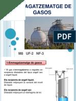 EMMAGATZEMATGE DE GASOS.ppt