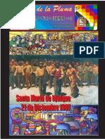 Revista El Club de La Pluma - Diciembre 2013