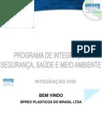 Integração de Segurança_empresas_contratadas 2013