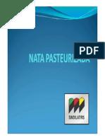 App_Nata