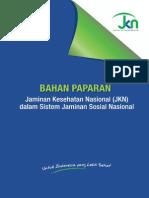 BAHAN_PAPARAN_JKN