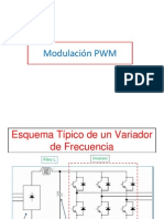 Introduccion_a_PWM.pdf