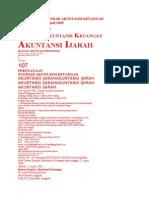Akuntansi Ijarah PSAK 107