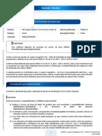 FIS Arquivo Magnetico FCI BRA